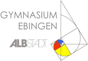 Moodle Gymnasium Ebingen